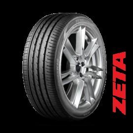 ZETA ALVENTI 225/40R18 92W XL