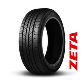 ZETA ZTR10 205/40R17 84W XL