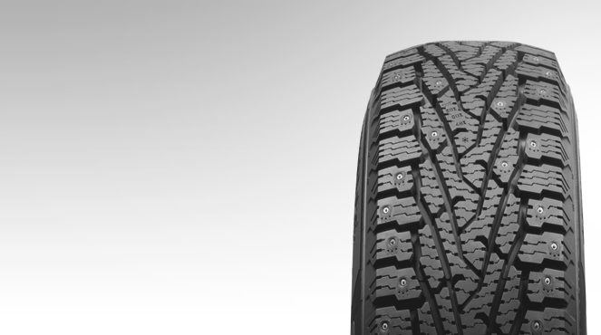 Buy Tires