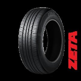 ZTR20 185/65R14 86H