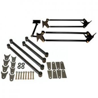 4-Link Kits