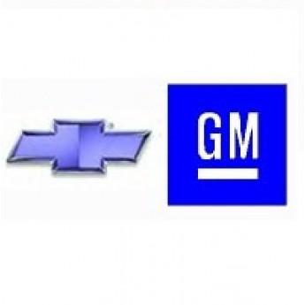 Chevy & GM