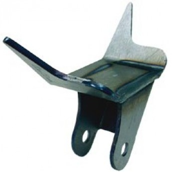 Triangulated Link Frame Bracket
