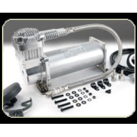 Compressors Upgrade : ViAir 380C to 444C