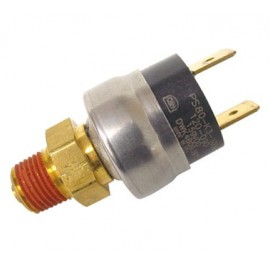 150psi. Pressure Switch