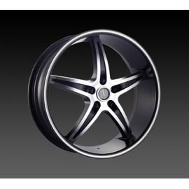 VELOCITY VW 925A (20 PO)