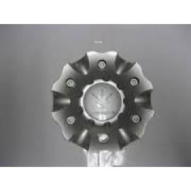 CAP - V32 - PROTOCOL