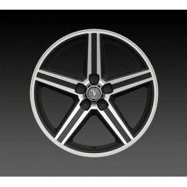VELOCITY VW 248 T-A (18 PO)