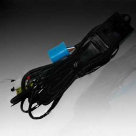 HID Relay Harness