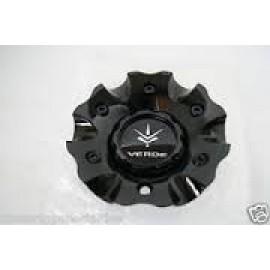 CAP - V28 - TITANIO