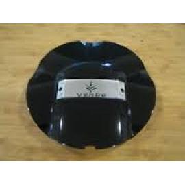 CAP - V27 - SAGA