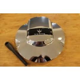 CAP - V32 - SKYLON