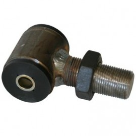 Adjustable 4-Link Rod End