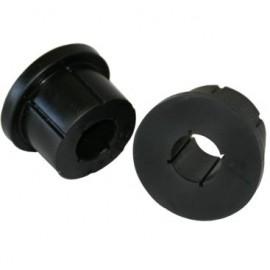 4-Link Rod End Bushing