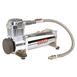 ViAir 444C Chrome Compressor (200psi.)